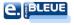 Carte bleue Éléctronique (E-Carte Bleue)